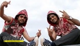 Kedi Billa Killadi Ranga Review