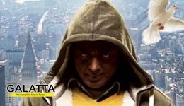 Vishwaroop Review