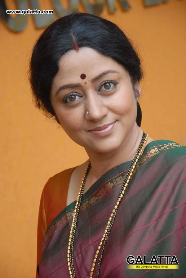 vinaya prasad date of birth