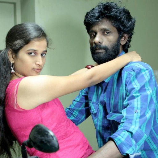 tamil movie mp3 songs free download app