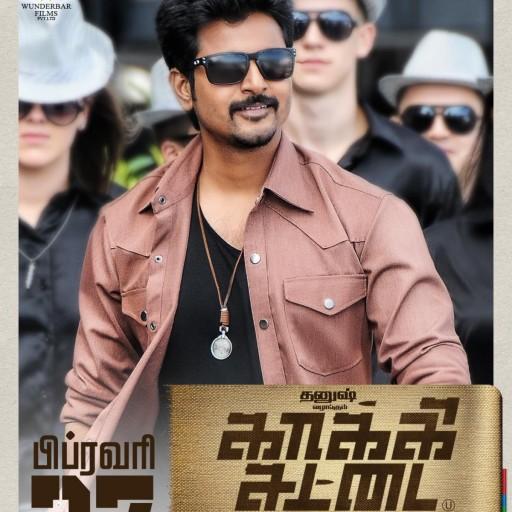sattai tamil movie cut songs free instmank
