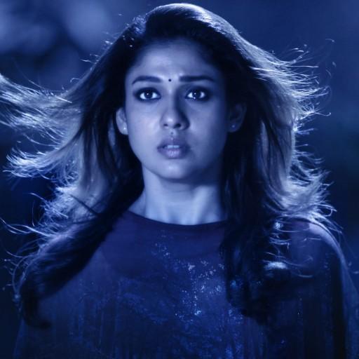 Maya Re Maya Bengali Song Download: Download Tamil Songs, Free Tamil Music Hits, Latest Tamil