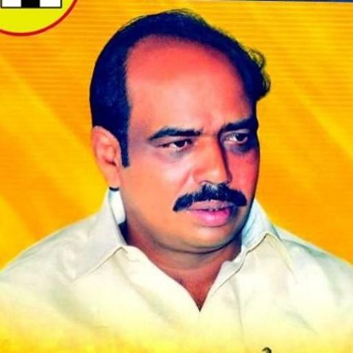 Paritala Ravindranaku Jauharulu