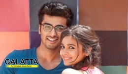 2 States Review