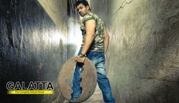 Bahaddur Review