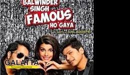 Balwinder Singh Famous Ho Gaya Review