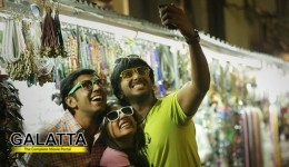 Bangalore Days Review
