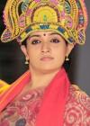 Bhakthajanangalude Shradhakku