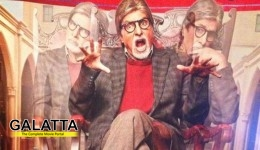 Bhoothnath Returns Review