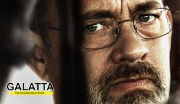 Captain Philips Review