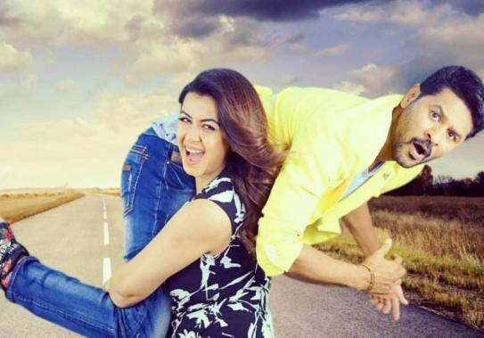 charlie chaplin 2 tamil movie chinna machan video song download