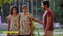 Charulatha Review