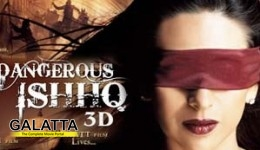 Dangerous Ishq Review