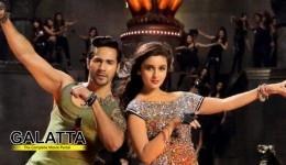 Humpty Sharma Ki Dulhania Review