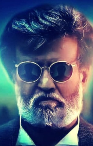 Kabali (Dubbed) Review