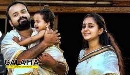 Konthayum Poonoolum Review