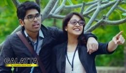 Kotha Janta Review