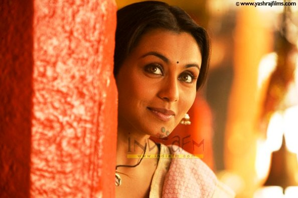 Laaga Chunari Mein Daag Part 2 Full Movie Free Download In Hindi