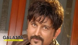 Nam Anna Don Review
