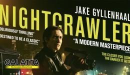 Nightcrawler Review