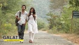 Panivizhum Malarvanam Review