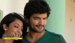Parijatha Review
