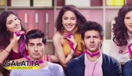 Pyaar Ka Punchnama 2 Review