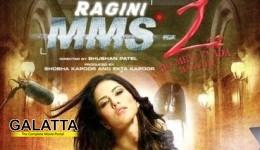 Ragini MMS 2 Review