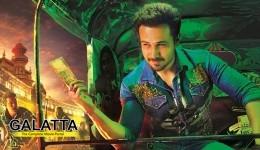Raja Natwarlal Review