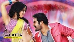 Ramayya Vastavayya Review