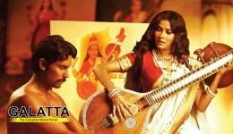 Rang Rasiya Review