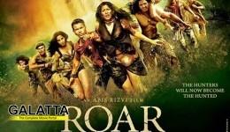 Roar Review