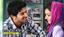 Salala Mobiles Review