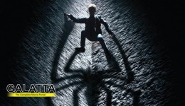 The Amazing Spider-Man 3D Review