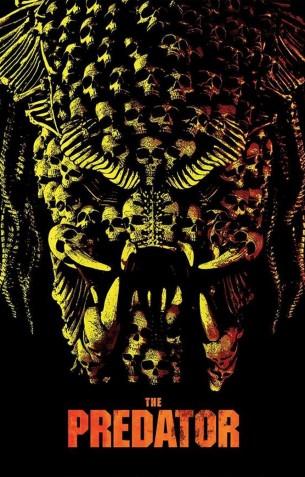 The Predator Review