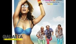 The Shaukeens Review