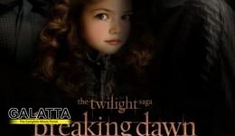 The Twilight Saga: Breaking Dawn Part II Review