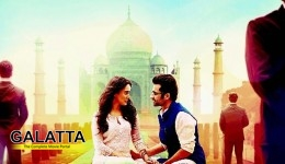 Youngistaan Review