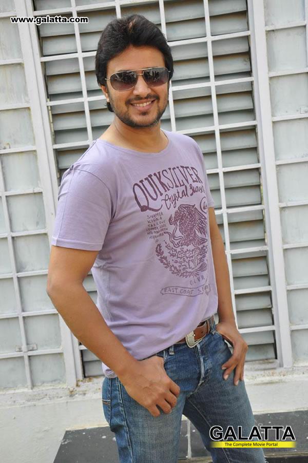 Raja Photos