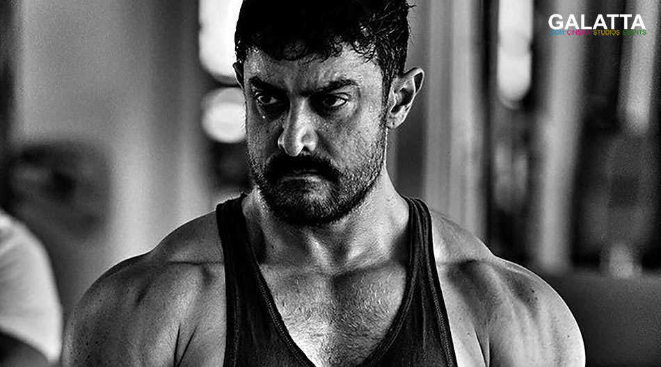 Aamir Khan Actor Wiki