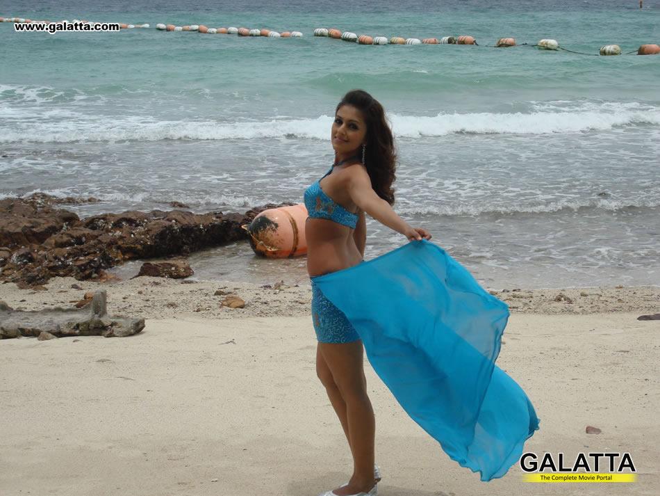 Aarti Chabria Photos