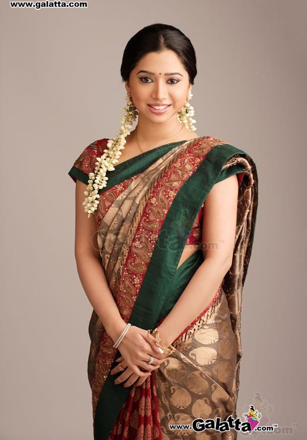 Aarthi Jayam Ravi Actress Wiki