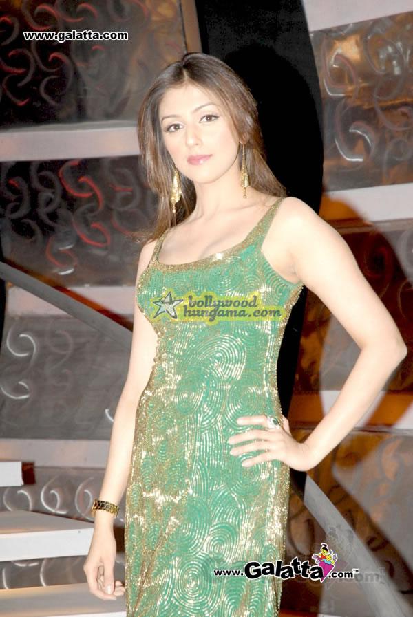 Aarti Chabbria Actress Wiki