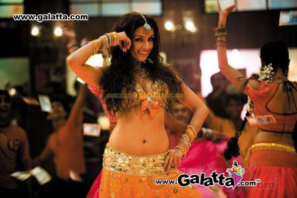 Aarti Chabbria Photos
