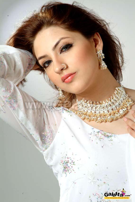 Aashitha Photos