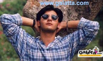 Abbas Actor Wiki