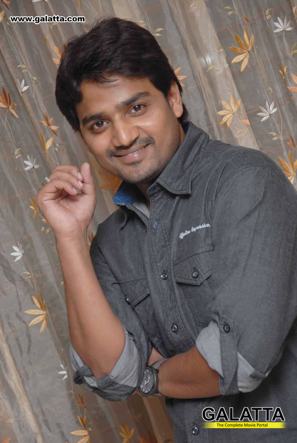 Abhay Actor Wiki