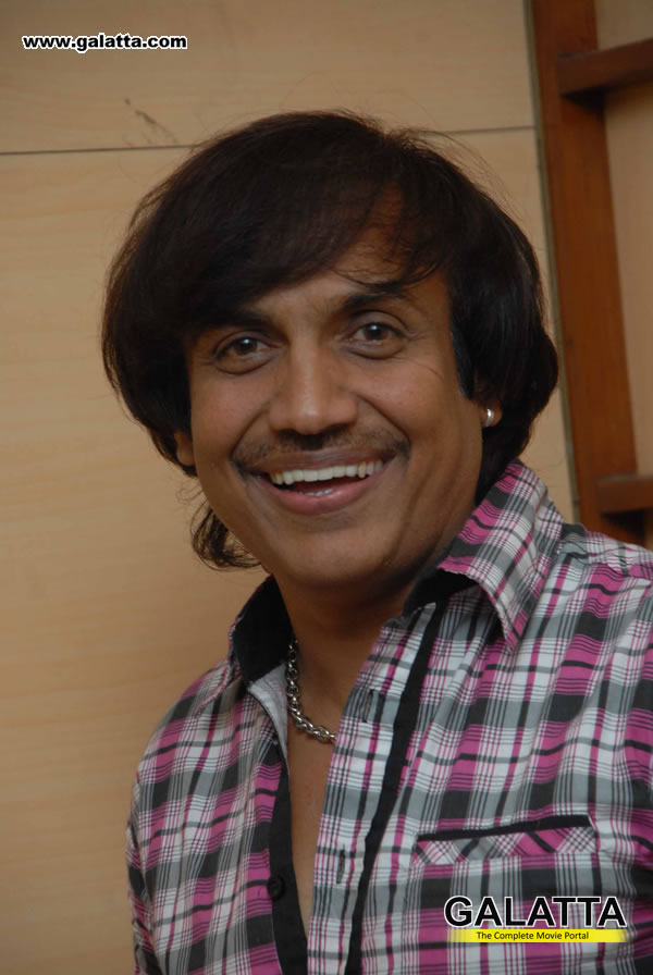 Abhijeet Photos
