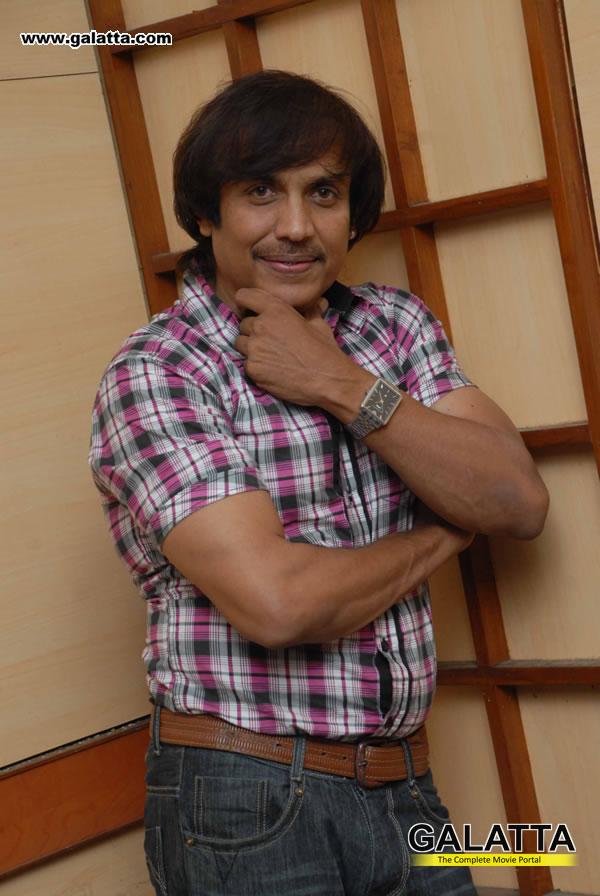 Abhijeet Actor Wiki