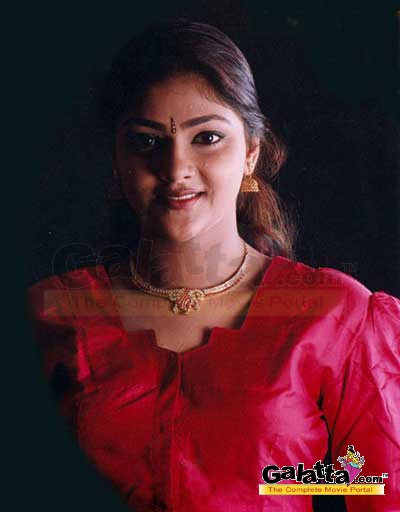 Abhirami Photos